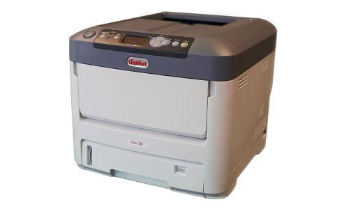 iColor 500 Apparel Plus Transfer Printer [ Discontinued ]