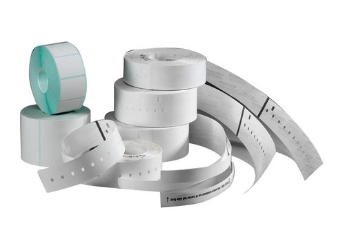 "TSC 99-039A002-0301 TDP-225W Wristband 2.0"" 203 dpi 5 ips Direct Thermal Printer"