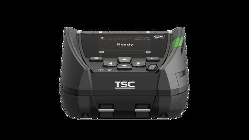 "TSC A30L-A001-0001 Alpha-30L 3.0"" 203 dpi 5 ips Direct Thermal Printer"
