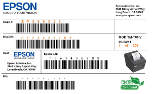 printer-barcodes-300x185-png.png