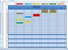 Printable Calendar 2021 Weekly View