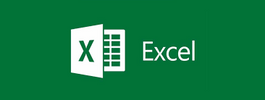 MS-Excel Templates