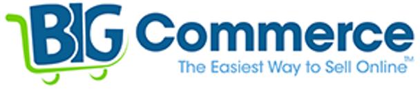 Best eCommerce Web Hosts