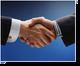 Partner Checklist