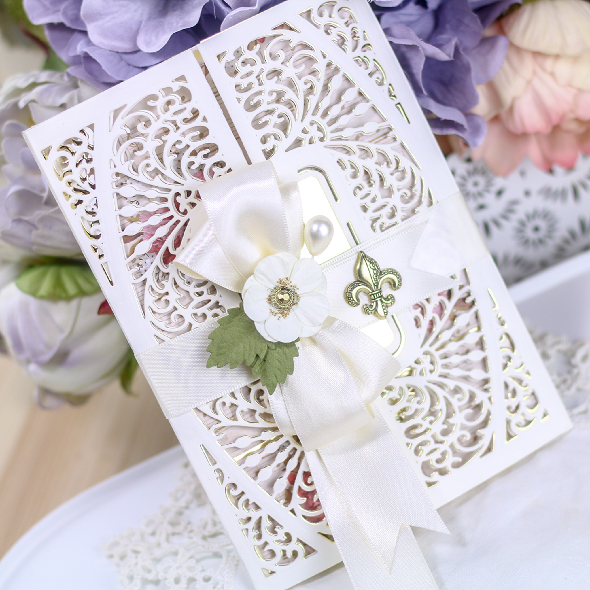 Corner Flip Memory Cards Pack of 3 with Envelopes for Fun Card Making NEW