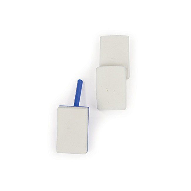 Foam Applicator - Rectangle for Tool 'n One