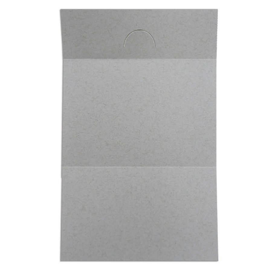 Contour Tammy Tutterow Trifold Pocket Page Steel Rule Dies