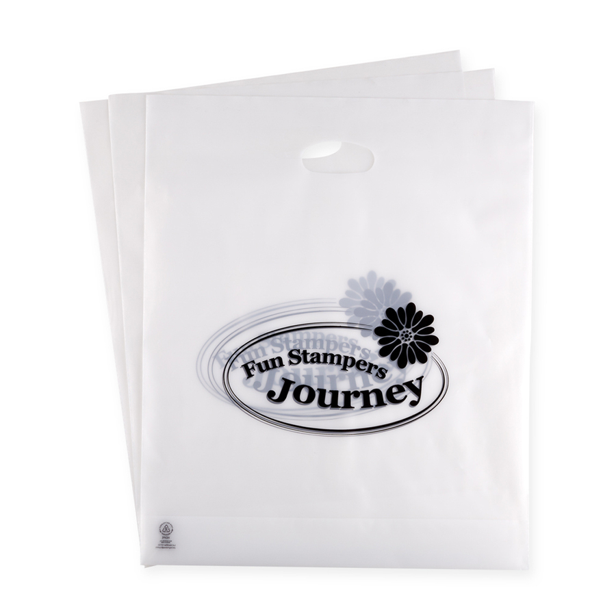 Party Bags Pack of 25