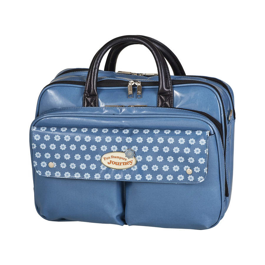 Journey Business Tote