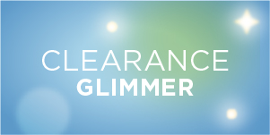 Clearance Fun Stamper JourneyClearance Glimmer Hot Foiling