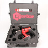 Case Side View Norbar EvoTorque 2 - 180232.B08
