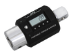 """3/4"""" Dr 480 - 4800 In Lbs Digitool Solutions Electronic Portable Torque Angle Pro - SPA-4004 - Image 1"""