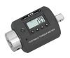 """1/2"""" Dr 180 - 1800 In Lbs Digitool Electronic Torque & Angle Meter - SPM-1503 - Image 1"""