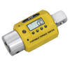 """1/2"""" Dr 300 - 3000 In Lbs Digitool Solutions Electronic Portable Torque Tester - SPT-2503 - Image 2"""