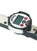 Proto Electronic Dial Torque Wrench - J6339