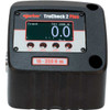 "3/4"" Dr 37 - 811 Ft Lbs / 50 - 1100 Nm Norbar TruCheck 2 Plus Digital Torque Tester - 43531"