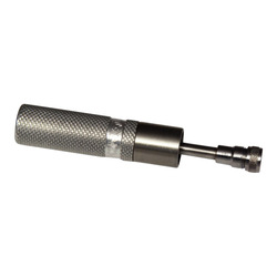 "Seekonk 1/4"" Female Hex Dr .5 In Oz-3 In Lbs Preset Slip Type Torque Screwdriver - MC-10H"