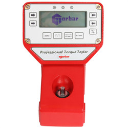 "Norbar 3/8"" Dr .8-44 Ft Lbs / 1.2 - 60 Nm Pro Test 60 Digital Torque Tester - 43218"