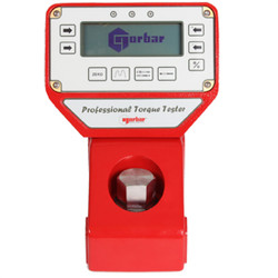 "Norbar 3/4"" Dr 22-1006 Ft Lbs / 30 - 1500 Nm Pro Test 1500 Digital Torque Tester - 43220"