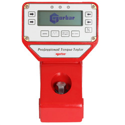 "Norbar 1/2"" Dr 6 - 295 Ft Lbs / 8 - 400 Nm Pro Test 400 Digital Torque Tester - 43219"