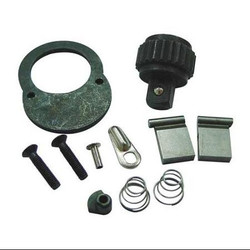 "CDI 1"" Drive Ratcheting Repair Kit - 9610-0111RK"