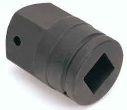 2 1/2''F x 1 1/2'' M Williams 1 1/2'' Dr Impact Adapter 8-8