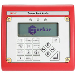 Norbar TTT - Series 3 Digital Monitor - 43228