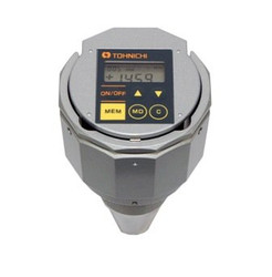 3 - 14 In Oz / 2 - 10 cNm Tohnichi Digital Torque Gauge - BTGE10CN-G