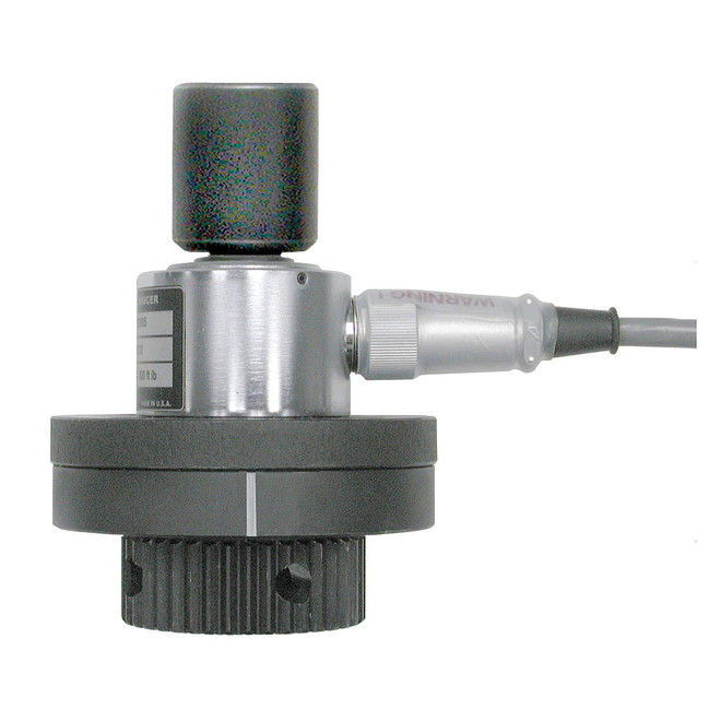 """CDI Transducer Kit 1/4"""" Dr 15-150 In Lbs - 2000-65-02"""