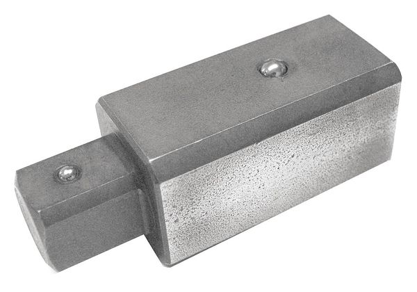 Sq Dr 1 in Torque Limiting Adapter