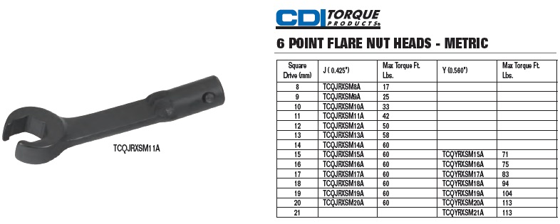 cdi-6-point-flare-nut-wrench-head-metric.jpg