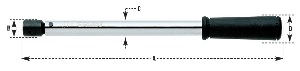 cdi-preset-torque-wrench-dimensions.jpg