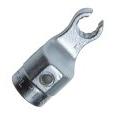 flare-ends-16mm-spigot-05261403434715.jpg
