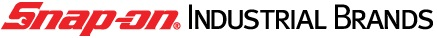 snap-on-industrial-brands-logo.jpg