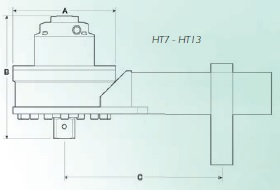 standard-series-dimensions-norbar-7-9-11-12-13.jpg
