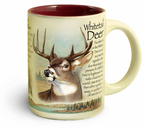 Coffee Mugs | American Expedition