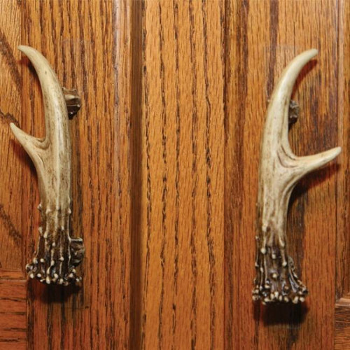 Hunting Decor Gifts
