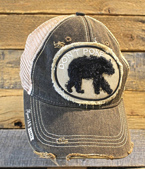 b88d67526d7a90 Vintage Trucker Hats | American Expedition