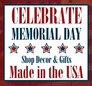 Shop USA Decor
