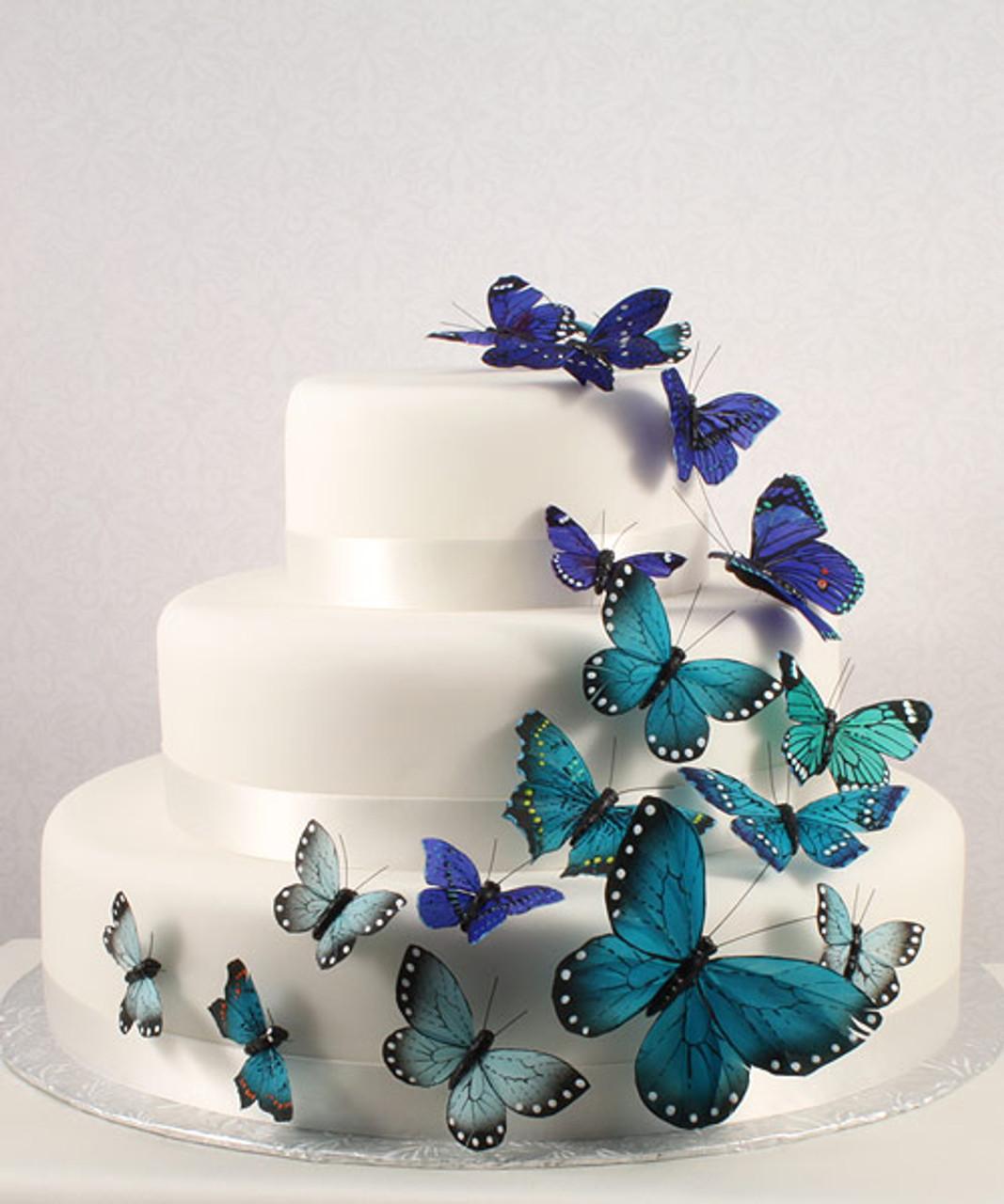 Quinceanera,quinceanera paris,quinceanera invitation,quinceanera favors,quinceanera centerpiece,quinceanera dress,quinceanera cake topper