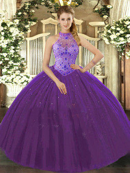 Quinceanera Dress # QSSJQDDT1141002