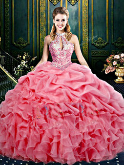 Quinceanera Dress # QSJQDDT961002-1