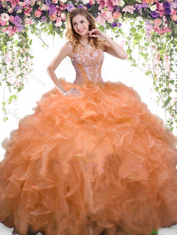 Quinceanera Dress # QSJQDDT836002