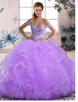 Quinceanera Dress QSJQDDT2072002-2