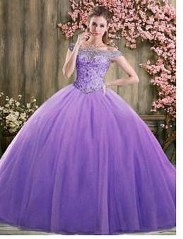 Quinceanera Dress  QSJQDDT2067002-2