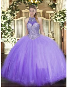 Quinceanera Dress QSJQDDT1053002-2