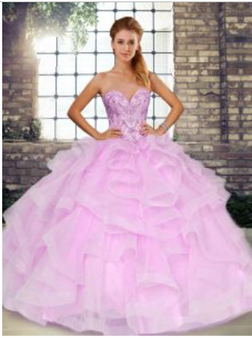 Quinceanera Dress  QSJQDDT2131002-11