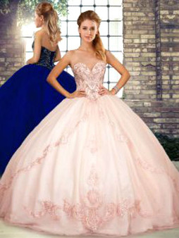 Pink Blush Quinceanera Dress QSJQDDT2128002-14