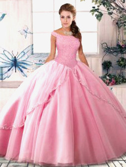 Quinceanera Dress  QSJQDDT2083002-11