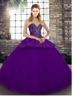 Quinceanera Dress QSJQDDT2126002-2